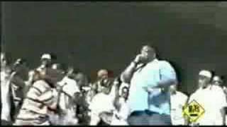 Notorious Dj Scott E-P Biggie BadBoy Ultimate mix 2009 Part1