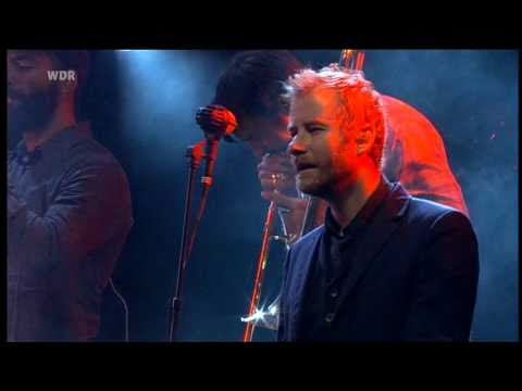 Download The National - About today (Haldern POP Festival, August 14, 2010)