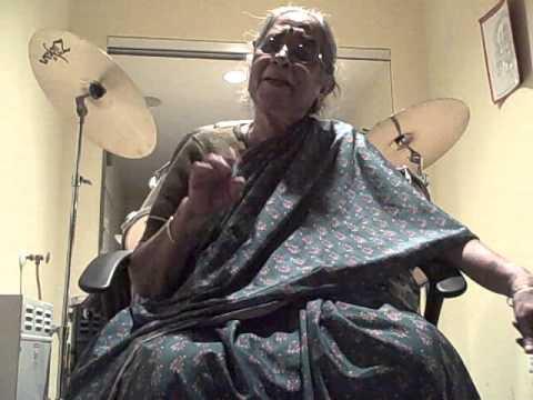 Raama Janardhana Ravana Mardana
