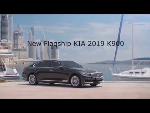 2019-kia-k900-is-the-new-flagship