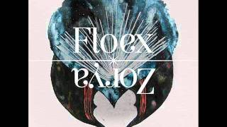 Floex - Forget-Me-Not