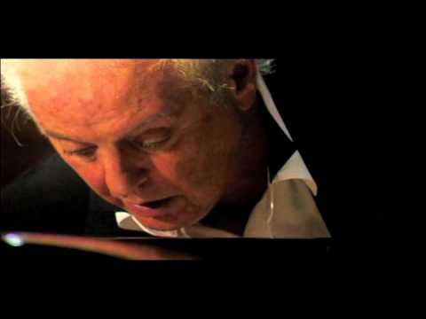 "Barenboim on Beethoven ""Appassionata"" 3rd Movement"