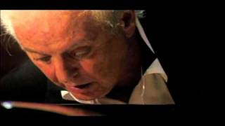 "Barenboim on Beethoven ""Appassionata"" 3rd Movement"