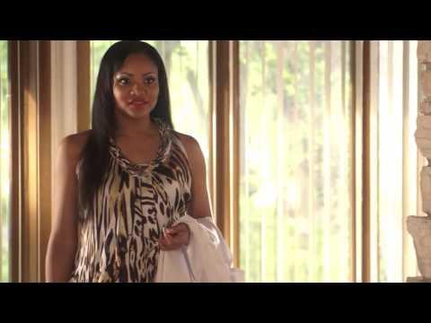72 Hours (2014) Trailer - Harry Lennix, Chyna Layne, Erica Hubbard