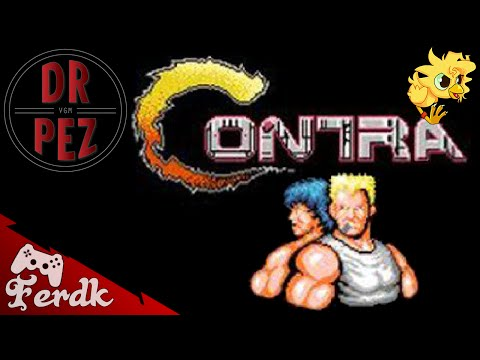 CONTRA Twin Guitar Metal Medley ft. Dr. Pez