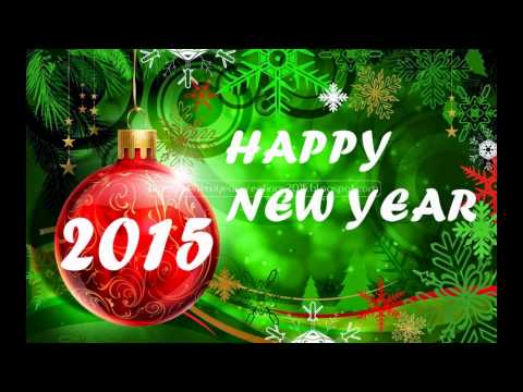 Happy New Year Greetings Cards Pictures