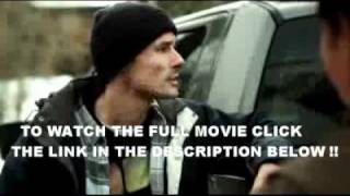 Snow Beast 2011 [Trailer] Snow Beast