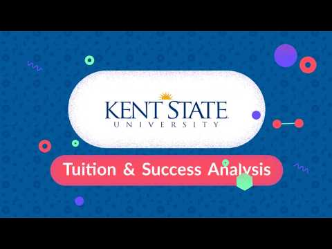 Kent State University at Stark Tuition, Admissions, News & more