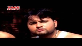 भाभी कैसे लालटेन की तरह भभकती फिरै / haryanvi comedy / haryana comedy / धाकड़ चुटकुले / viral video