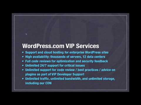News - Page 6 of 20 - Enterprise WordPress hosting, support, and