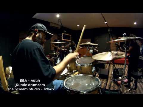 DrumCam - Empayar By Ajai - Aduh