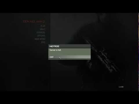 call of duty mw3 aimbot ps3 download