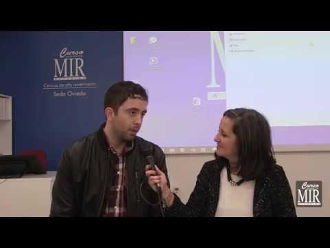 Entrevista a Diego García Silvera