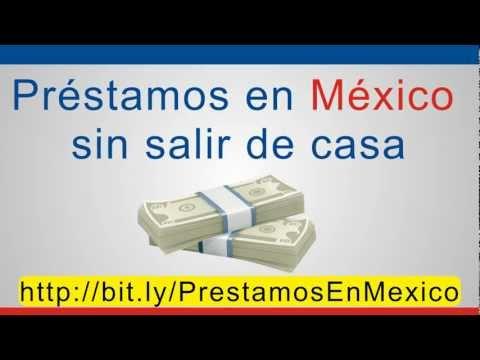 prestamos en mexico - prestamos personales en efectivo de YouTube · Alta definición · Duración:  32 segundos  · Más de 13000 vistas · cargado el 11/07/2012 · cargado por Marcelo Recallate