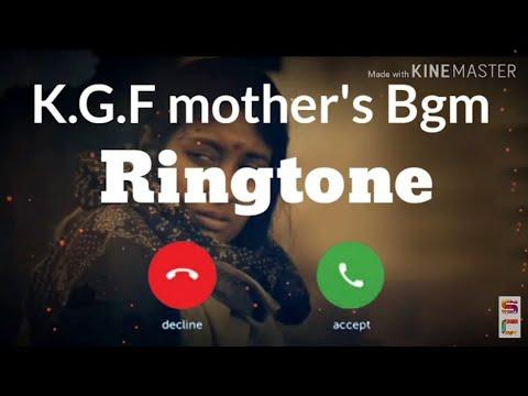 kgf-mother-sentiment-ringtone---bgm-●-download-link👇
