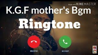 kgf-mother-sentiment-ringtone---bgm-download-link
