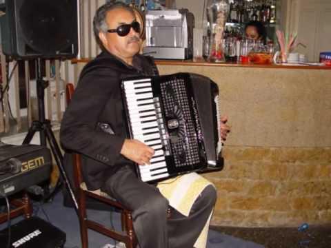 Ionel de la Braila Hore lautaresti