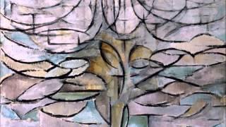 Christian Wolff - Burdocks