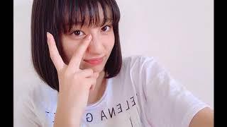 ドラマ『相棒』出演で一躍話題の美少女吉川愛さん。実は、あの天才子役...