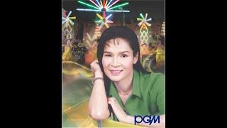 ข่าวเศร้าสาวโรงงาน - ศิริพร อำไพพงษ์ - PGM Record official