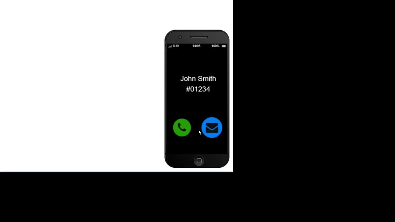 Fivem Esx Phone