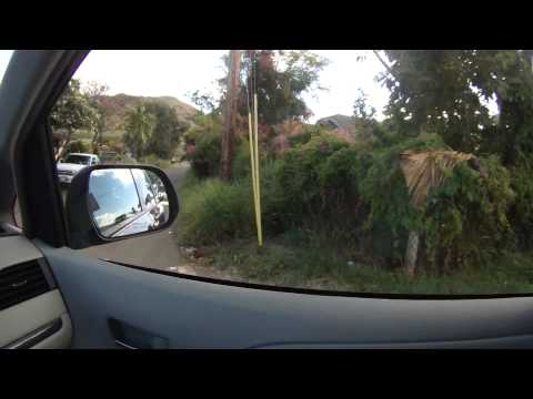 FLIPPING HOUSES HAWAII STYLE 7