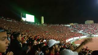 WYDAD TÉLÉCHARGER VIDEO TIFO