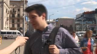 Белорусы про: сколько стоит отдых в Беларуси?(, 2015-06-29T09:46:48.000Z)