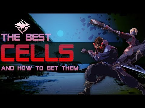 dauntless-beginner-cell-guide---the-best-cells-and-how-to-get-them