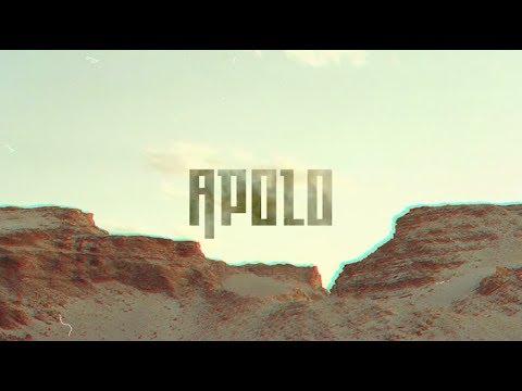 APOLO - EL DORADO (LYRIC VIDEO)