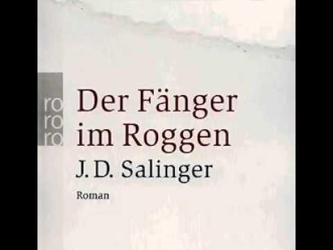 Film von Jerome D Salinger