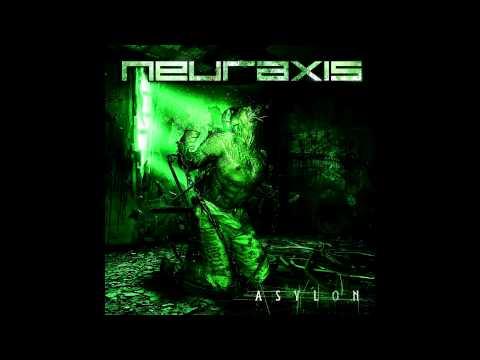 Клип Neuraxis - Trauma