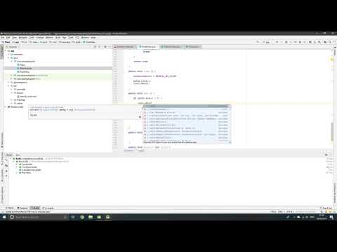how-to-make-a-paint-app-(android-studio/java)-[part-1]
