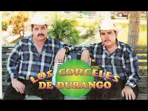 Los Corceles De Durango - Dolor Y Amor
