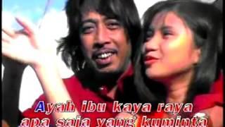Download Lagu Koes Plus - Anak Manja mp3