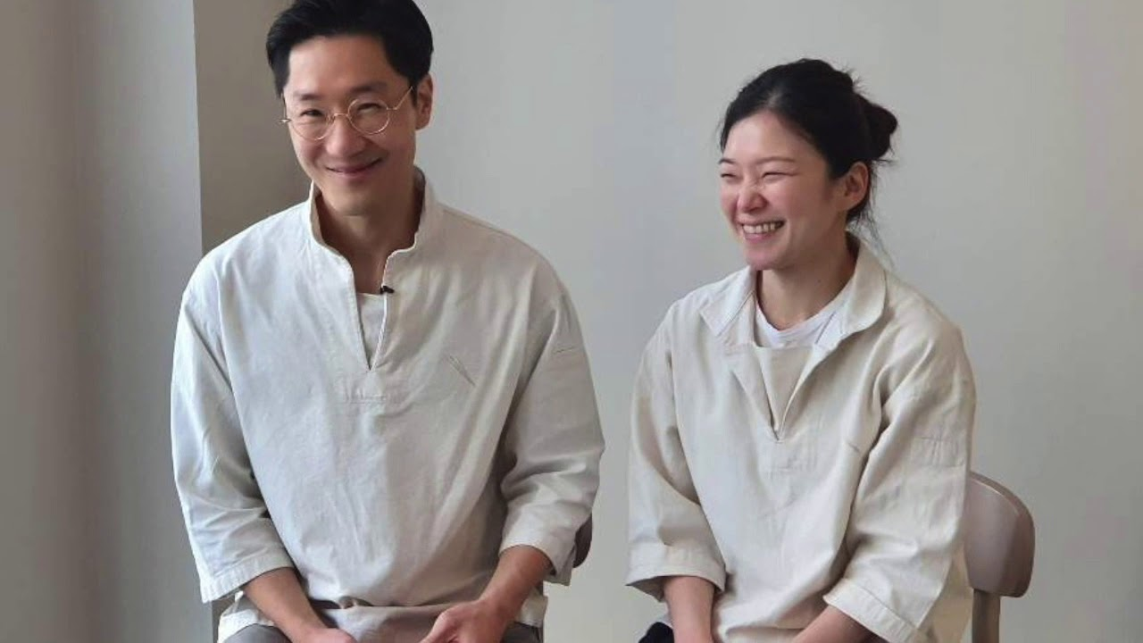 Kimjang Online Festival 2020 Trailer