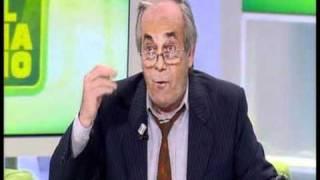 Repeat youtube video El Diario -