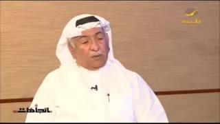 القس عمانويل غريب: العام الماضي احتفلنا بمرور 85 عاما على بناء أول كنيسة في الكويت