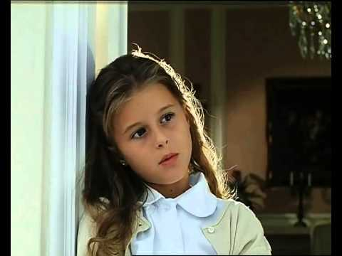 (Lolita 1997) Lolita flirts with Quilty from YouTube · Duration:  34 seconds