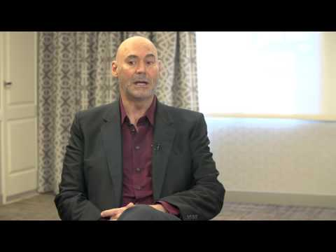SNIA Education - Interview With Michael Meleedy And Dave Deming