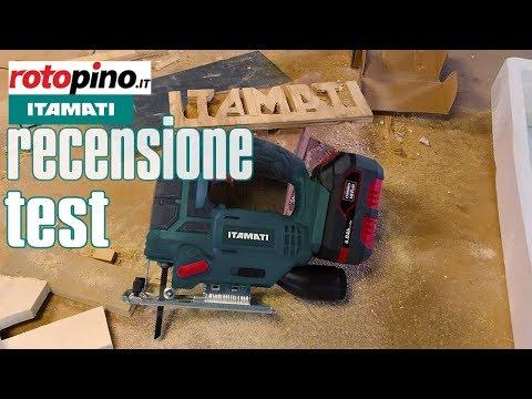 STRUMENTI INCREDIBILI a un ALTRO LIVELLO! from YouTube · Duration:  10 minutes 51 seconds