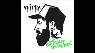 Daniel Wirtz - Wenn du willst