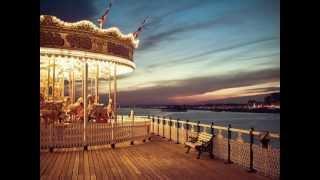 Le Carousel- Carousel (Phil Kieran Mix)
