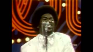 The Temprees - Wrap Me Up In Love (Soul Train 1973)