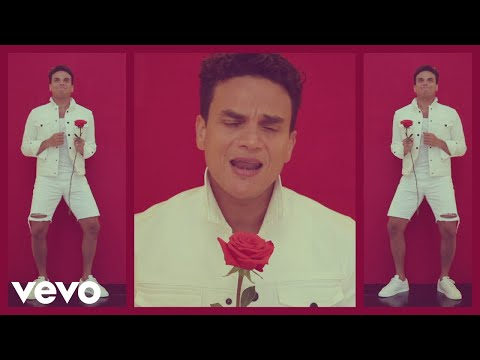 Смотреть клип Silvestre Dangond - Las Locuras Mías