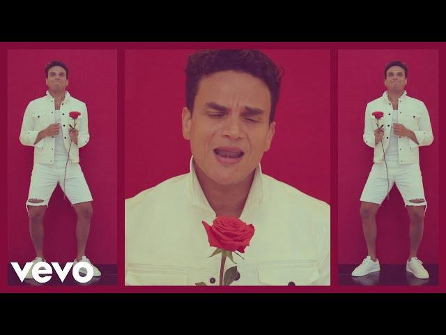 Silvestre Dangond - Las Locuras Mías (Official Video)