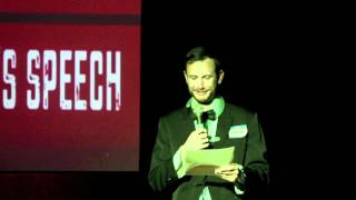 Video The 2012 Poopy Awards | Rude Speech Interrupter - Dynamix download MP3, 3GP, MP4, WEBM, AVI, FLV Agustus 2018
