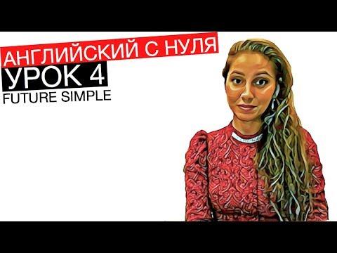 Полиглот Английский 9 урок с Дмитрием Петровым