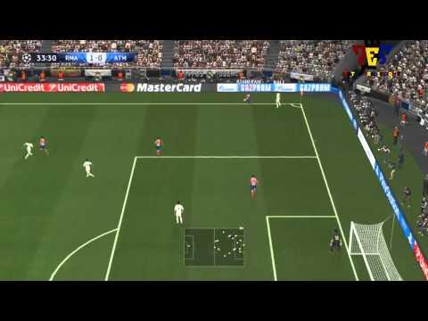 Bangladesh Premier League Watch Live Streaming