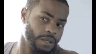 Why King Bach isn't Funny